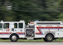 fire12truckjpg-50ccf43ad12ffb5b