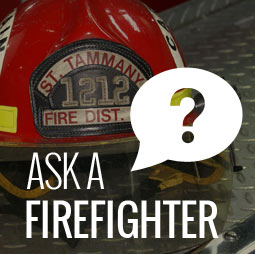 ask-a-firefighter