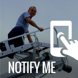 notify-me